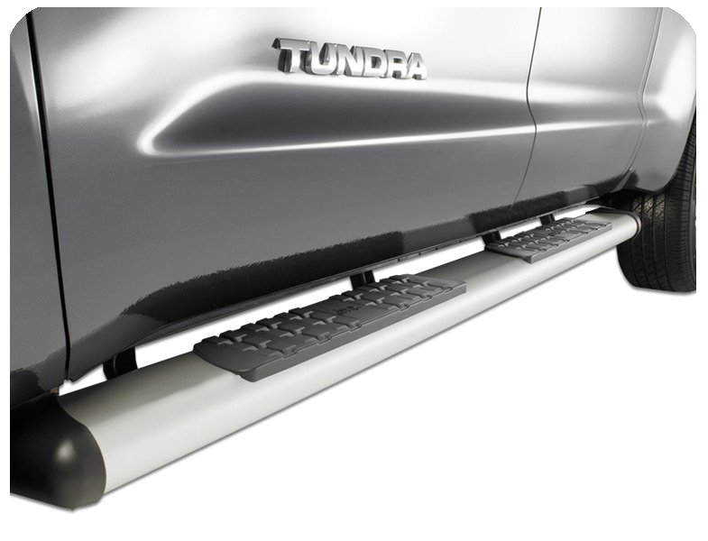 Running Boards Auto Add Ons Truck Car Accessories