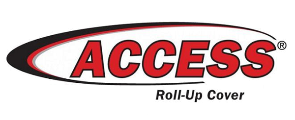 AcessCover