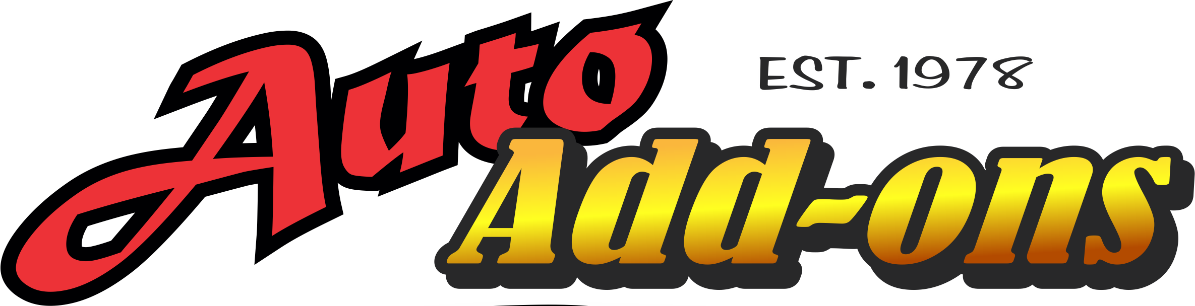 Auto Add-ons of Tavares Florida