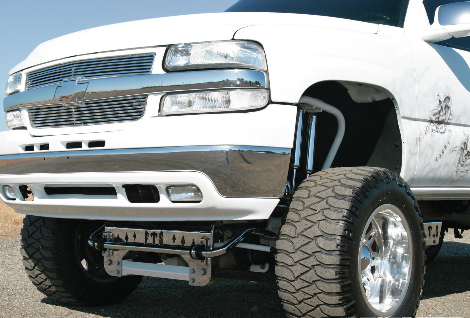 Chevy-Lift-Kit1